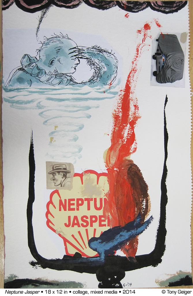 neptune_jasper