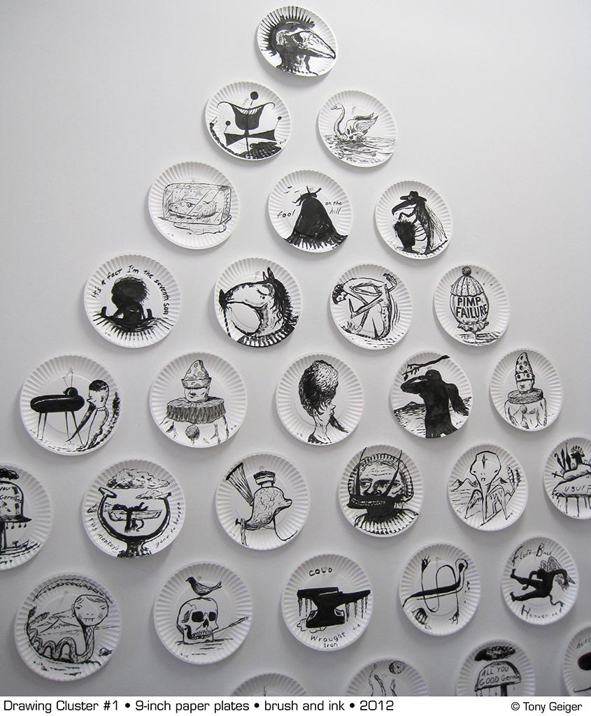 plate_drawings1